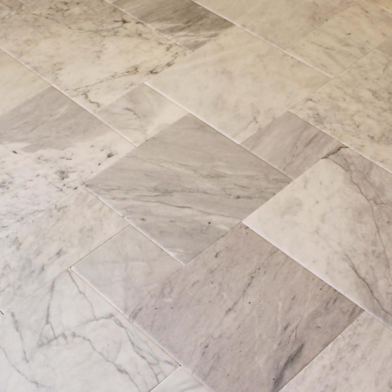 Tarmak-Usa-Stone-Pattern-Bianco-Carrara