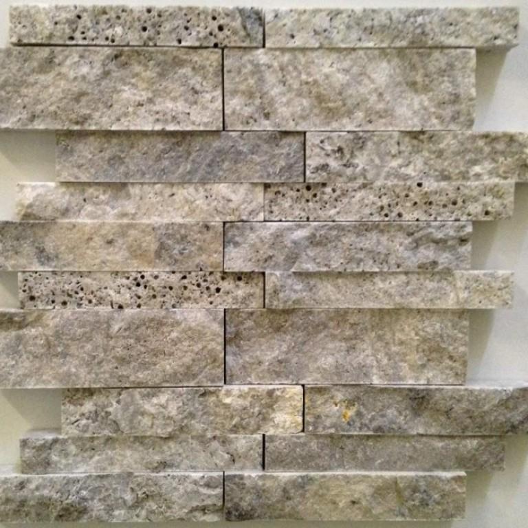 Tarmak-Usa-Stone-Mosaics-Splitface-Ledgestone-Splitface-Silver