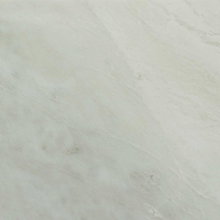 Tarmak-Usa-Stone-Marble-Iceberg-sq