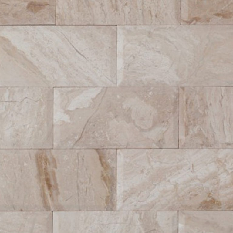Tarmak-Usa-Stone-Marble-Karya-Royal-Deep-Bevel