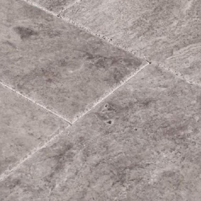Tarmak-Usa-Stone-Pattern-Silver-Pattern