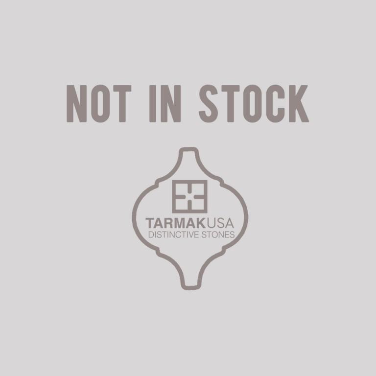 Tarmak-NotInStock
