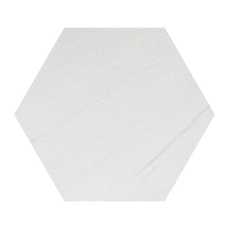 Tarmak-Usa-Stone-Mosaics-Bianco-Venato-8inch-Honeycomb
