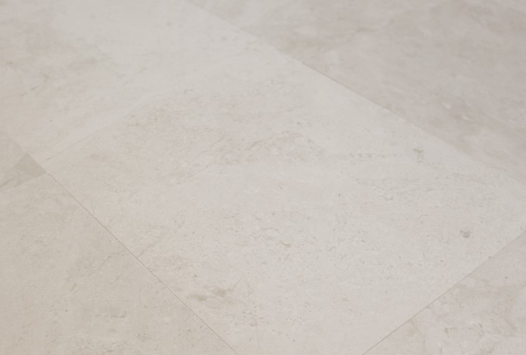Tarmak-Usa-Marble-Perla-12x24