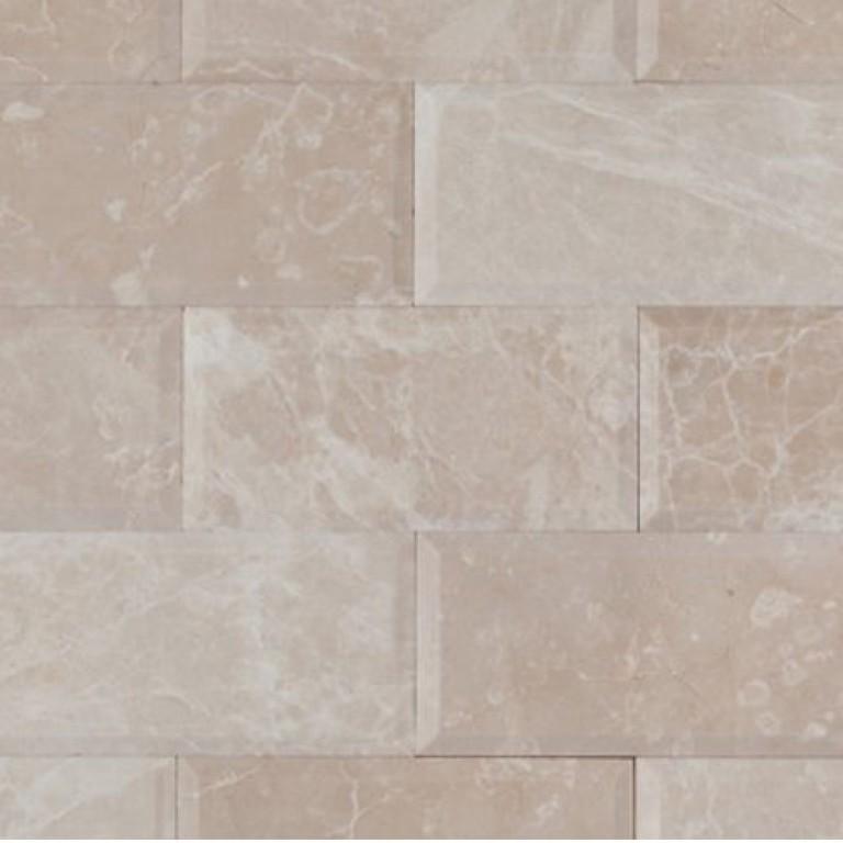 Tarmak-Usa-Stone-Marble-Botticino-Deep-Bevel
