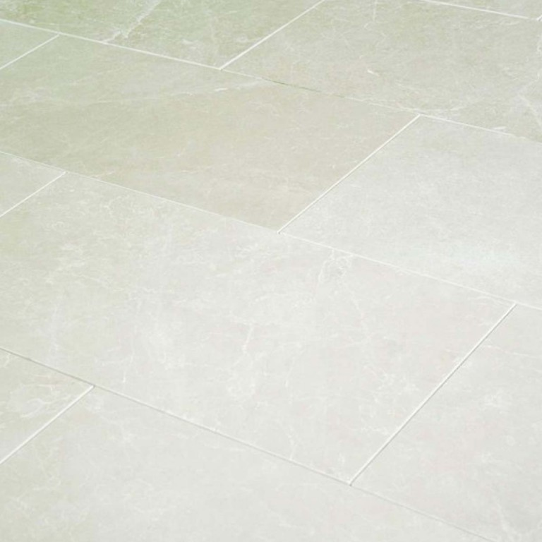 Tarmak-Usa-Stone-Marble-Botticino