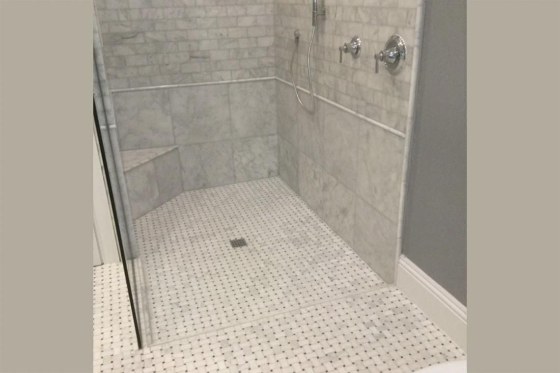 Tarmak-Usa-Stone-Marble-Milas-White-Application-5-18x18-Honed