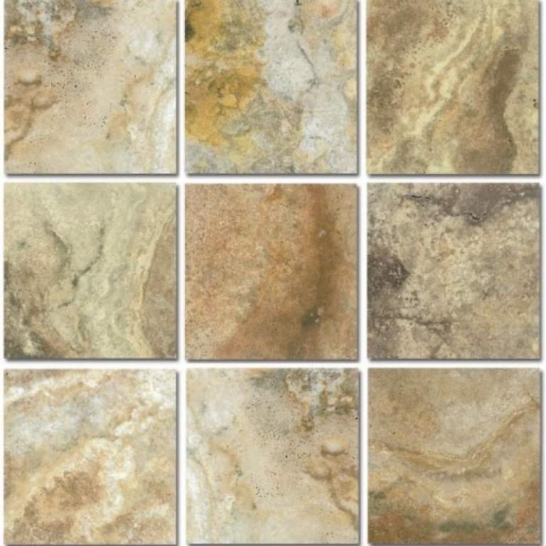 Tarmak-Usa-Stone-Travertine-Scabos