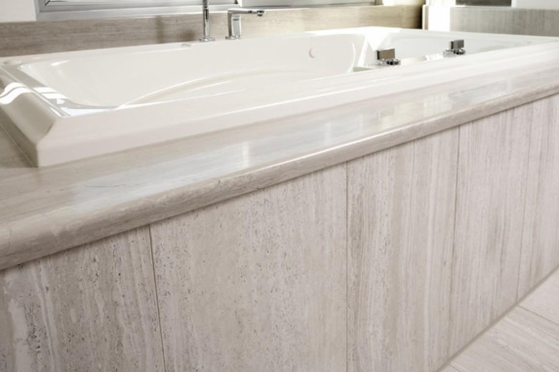 Tarmak-Usa-Stone-Marble-Wooden-White-Application-12x24-2
