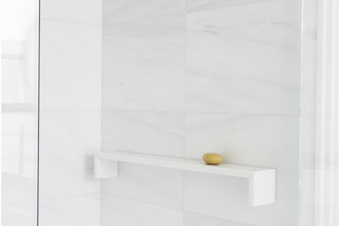 Tarmak-Usa-Stone-Marble-Bianco-Venato-Dolomite-Application-13