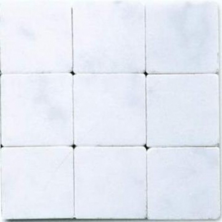 Tarmak-Usa-Stone-Tumbled-Bianco-Carrara-Tumbled