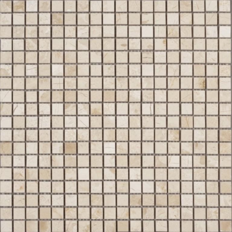 Tarmak-Usa-Stone-Mosaics-Crema-Nouva-58x58