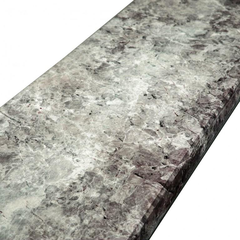 Tarmak-Usa-Stone-Sills-Nordic-Gray