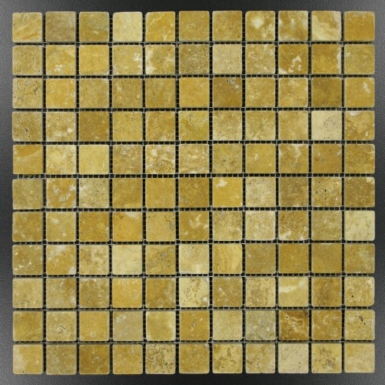 Tarmak-Usa-Stone-Mosaics-Gold-1x1
