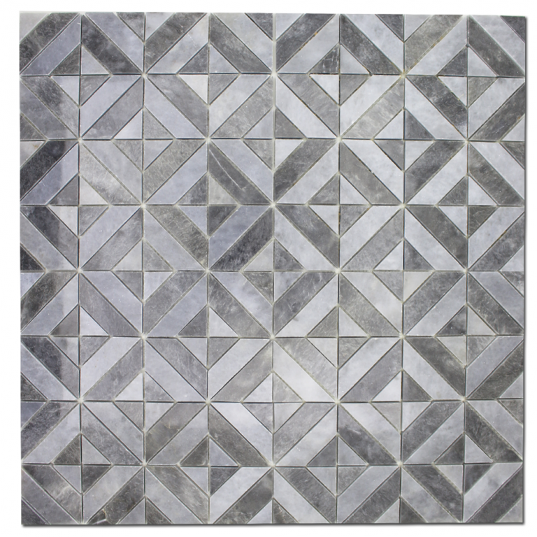 Tarmak-Usa-Stone-Collection-Matrix-Bardiglio & Gray