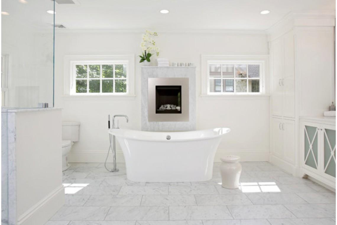 Tarmak-Usa-Stone-Marble-Bianco-Carrara-Application-3-12x24-Honed