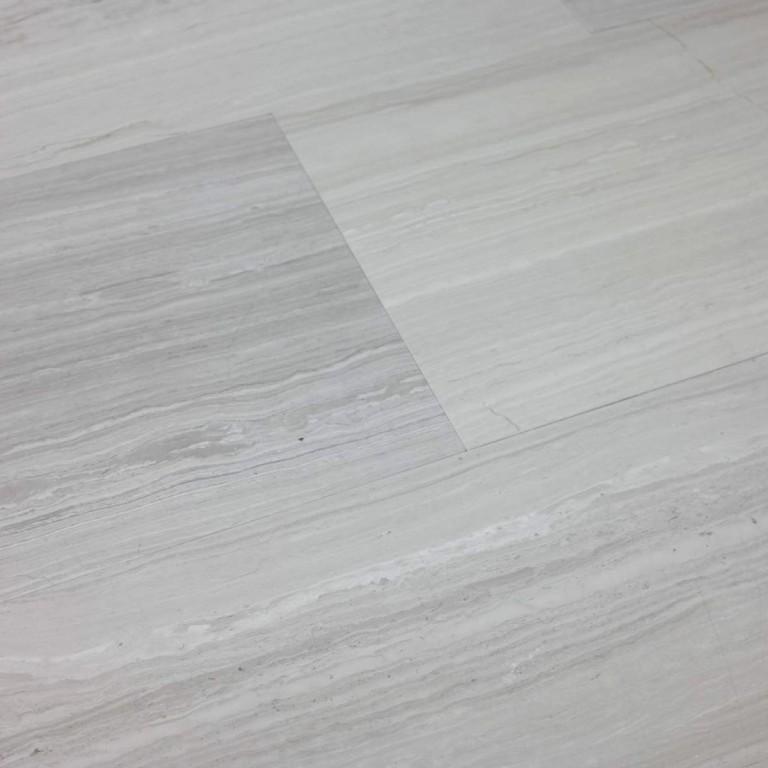 Tarmak-Usa-Stone-Marble-Wooden-White