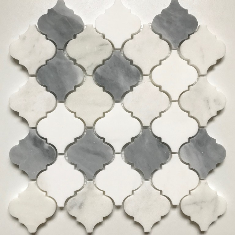 Tarmak-Usa-Stone-Collection-Arabesque-Bianco-Dolomite-Bardiglio-Imperial White