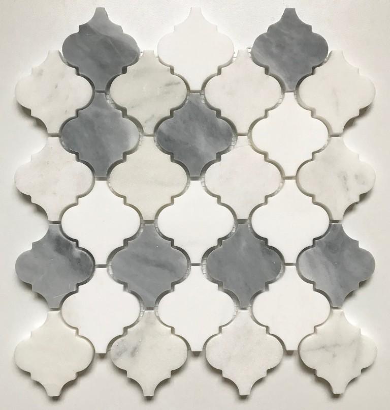 Tarmak-Usa-Stone-Collection-Arabesque-Bianco-Dolomite-Bardiglio-Imperial White