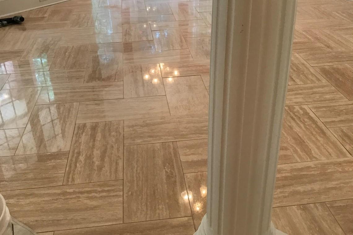 Tarmak-Usa-Stone-Marble-Yauri-Application-1-12x24-Yauri-Polished