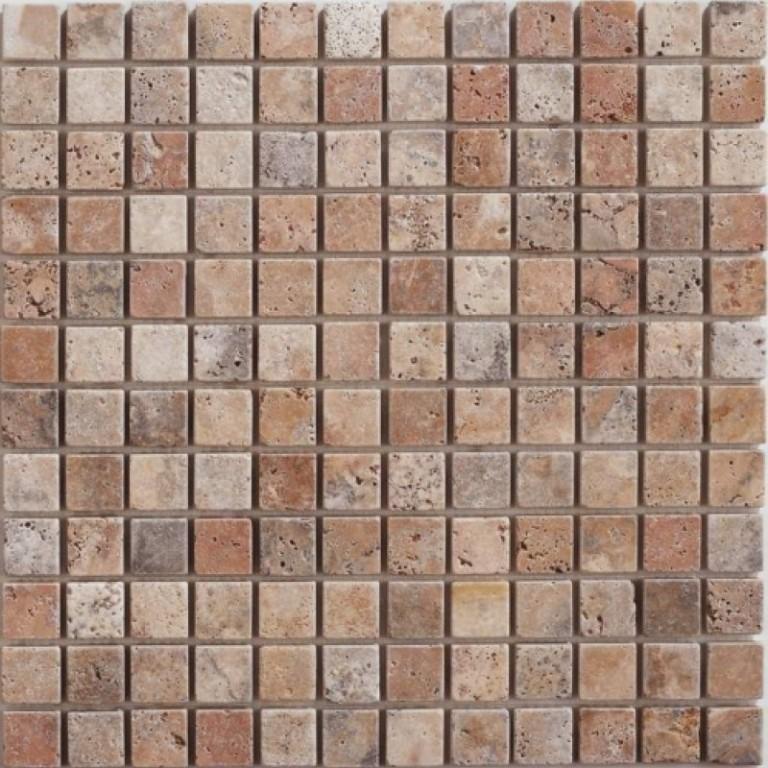 Tarmak-Usa-Stone-Mosaics-Scabos-1x1