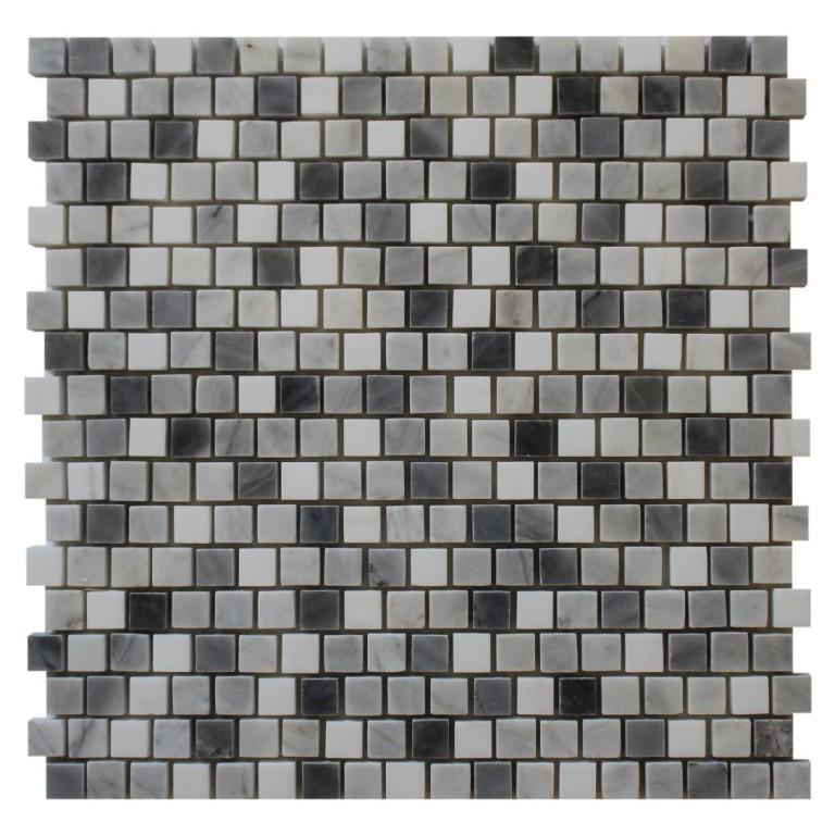 Tarmak-Usa-Stone-Collection-Adriatica-Bardiglio-58x58