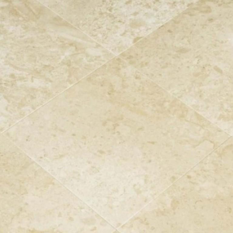 Tarmak-Usa-Stone-Marble-Crema-Nouva
