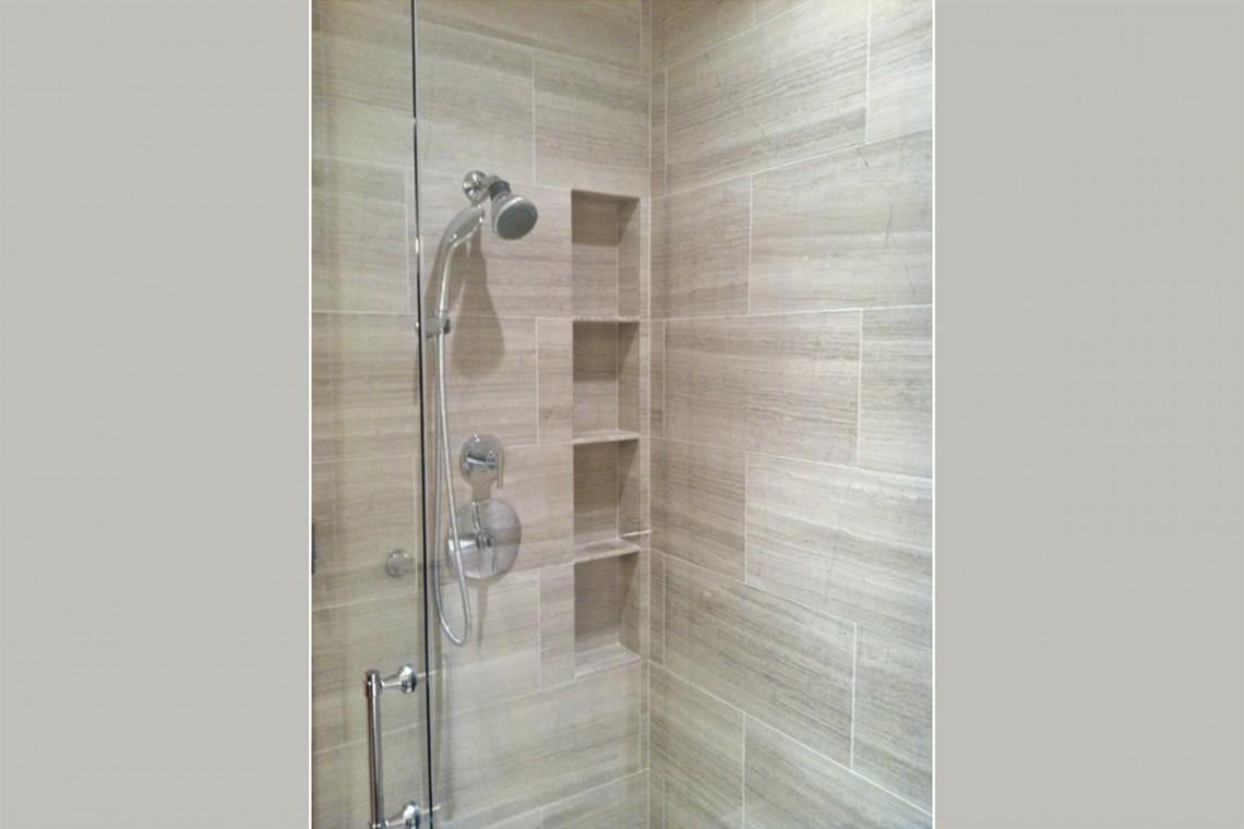 Tarmak-Usa-Stone-Marble-Bianco-Wooden-White-Application-10