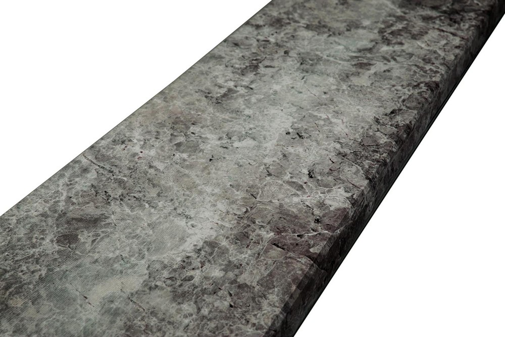 Tarmak-Blog-Stone-Sills-Nordic-Gray