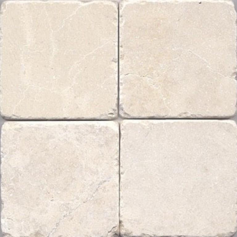 Tarmak-Usa-Stone-Tumbled-Crema-Nouva-Tumbled