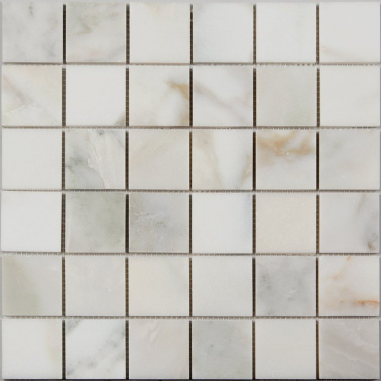 Tarmak-Usa-Stone-Mosaics-Calacatta-2x2