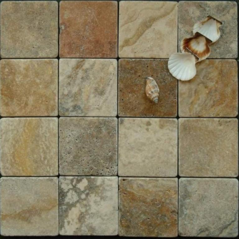 Tarmak-Usa-Stone-Tumbled-Scabos-Tumbled