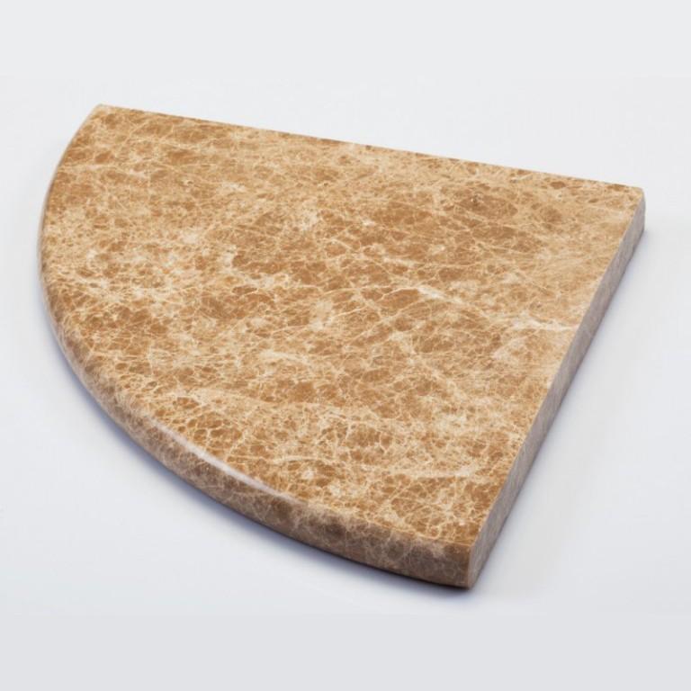 Tarmak-Usa-Stone-Corner-Shelf-Emperador