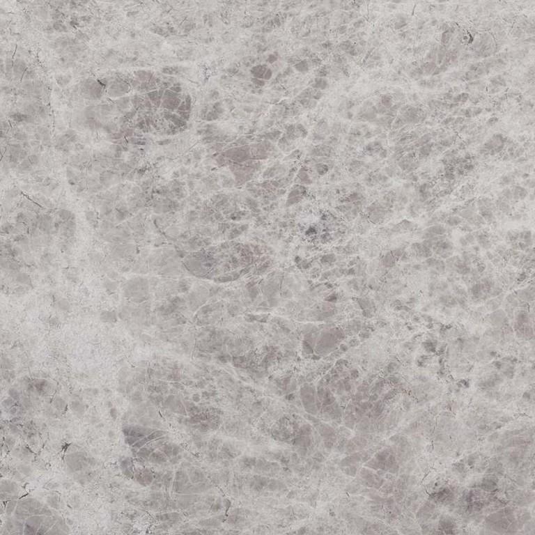 Tarmak-Usa-Stone-Marble-Silver-Shadow