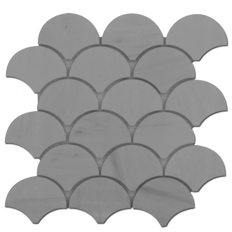Tarmak-Usa-Stone-Collection-FishScale-Dolomite