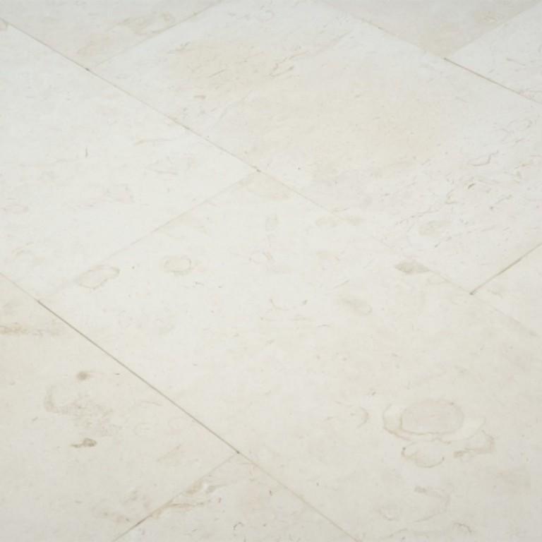 Tarmak-Usa-Stone-Limestone-Corinthian-Fossil