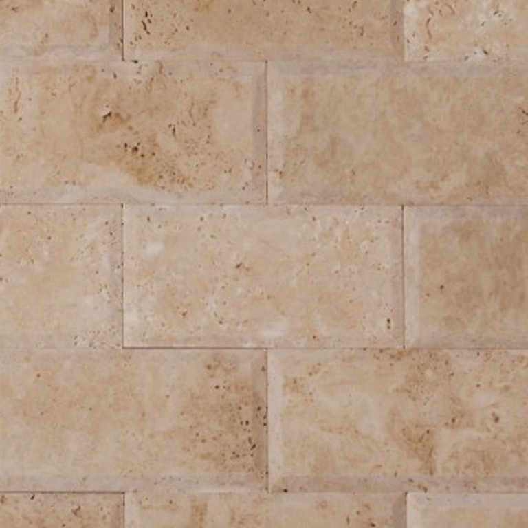 Tarmak-Usa-Stone-Travertine-Ivory-Deep-Bevel