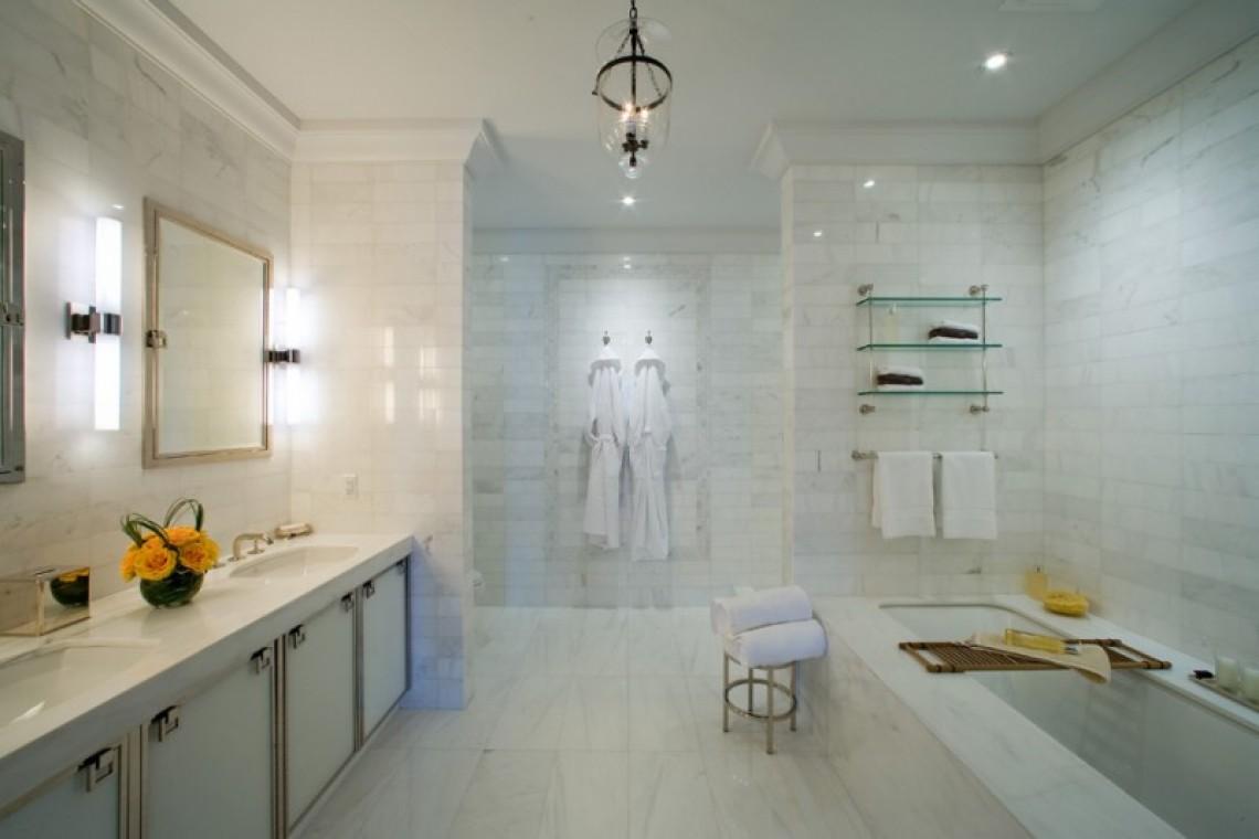 Tarmak-Usa-Stone-Marble-Bianco-Venato-Dolomite-Application-4