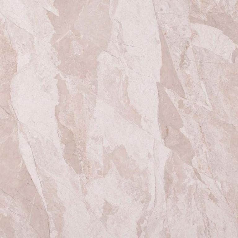 Tarmak-Usa-Stone-Marble-Karya-Royal