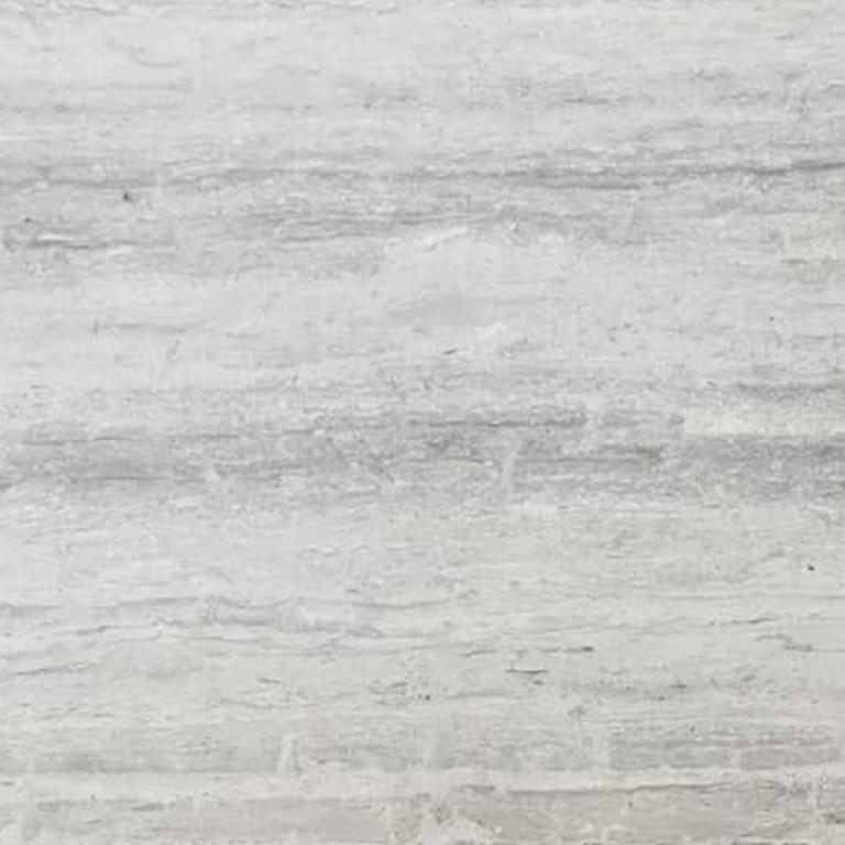 Tarmak-Usa-Stone-Marble-Blue-Savoy-2