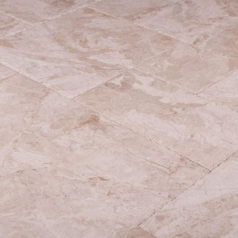 Tarmak-Usa-Stone-Pattern-Karya-Royal-Pattern