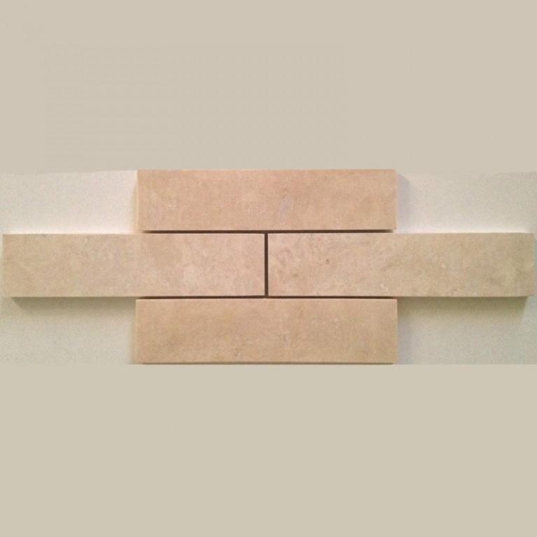 Tarmak-Usa-Stone-Mosaics-Ivory-2x8