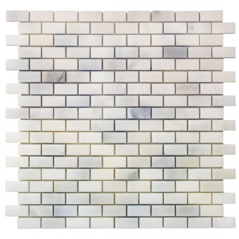 Tarmak-Usa-Stone-Collection-Adriatica-Calacatta-58x1-14
