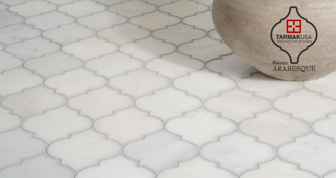 Tarmak-New-Product-Arabesque-Mosaics
