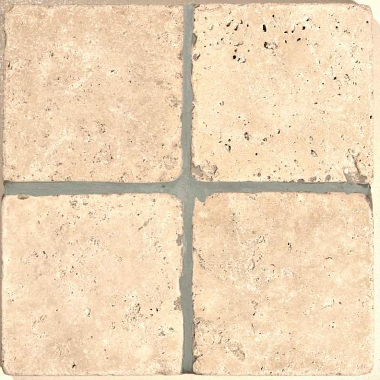 Tarmak-Usa-Stone-Tumbled-Ivory-Tumbled
