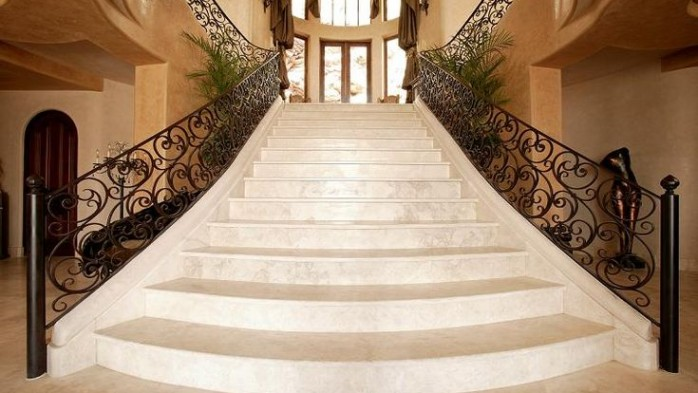 special-projects-example-natural-stone-stairs