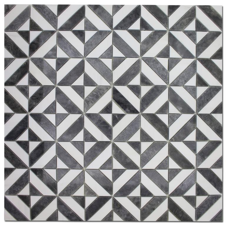 Tarmak-Usa-Stone-Collection-Matrix-Bianco-Venato-Dolomite & Bardiglio