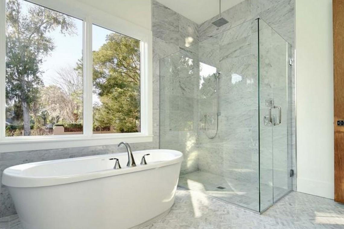 Tarmak-Usa-Stone-Marble-Bianco-Carrara-Application-4-Chevron