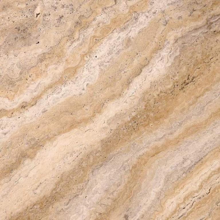 Tarmak-Usa-Stone-Travertine-Ariete