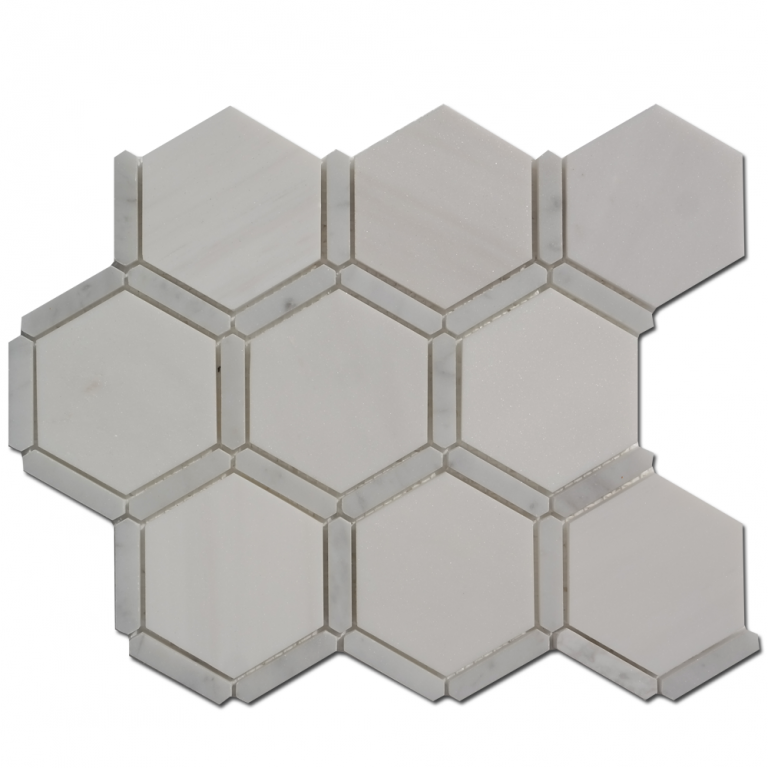 Tarmak-Usa-Stone-Collection-Sanibel-3-Honeycomb-Dolomite-Carrara